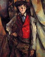 boy with red waistcoat3