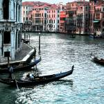 """venice"" by lolodrake"