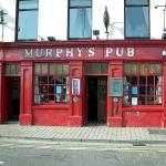 """Murphys Pub  Ireland 855"" by KevinDMonaghan"
