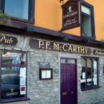 """""""P F McCarthy Pub 534"""" by KevinDMonaghan"""