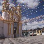 """hermosa iglesia otra mas si..."" by Fotografomaurosanchez"