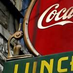 """Soda Shoppe - Hoboken"" by BobJagendorf"