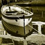 """""""Boat"""" by Razumov"""