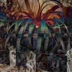 """Floraset I"" by anteaterjeter"