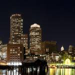 """Boston Panorama 3"" by goode82987"