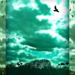 """~""Big E-Cloud""~"" by vivsirena"