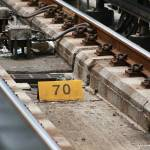 """""""Train tracks, no. 411"""" by theIpanemic"""