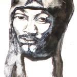 """""""Snoop"""" by SIAS"""