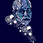 """Dream Analysis According to Freud"" by kristensteinfineart"