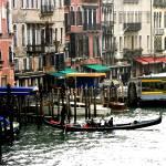 """""""Venice - Summer Serenade"""" by sol"""