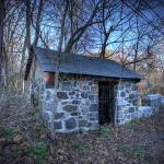"""""""Springhouse in Delaware"""" by youknowyoureright"""