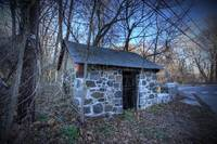 Springhouse in Delaware