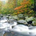 """Big Creek"" by timseaver"