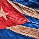 """Cuban Flag"" by thebest"