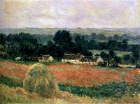 Haystack_At_Giverny_1886