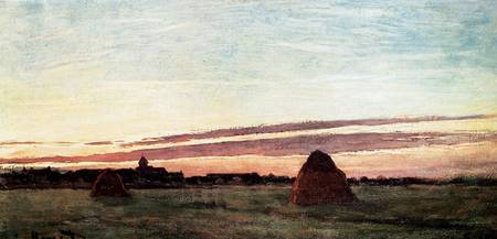 Haystacks_At_Chailly_1865