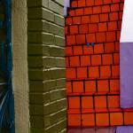 """""""Red Steps"""" by MyThirdEye"""