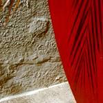 """""""Red Pot"""" by MyThirdEye"""