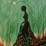 """Autumn  255p"" by TerryLZarate"
