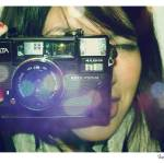 """film camera"" by marbe"