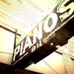 """Pianos 911"" by ALART"