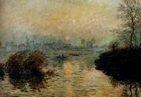 Sun_Setting_Over_The_Seine_At_Lavacourt_Winter_Eff