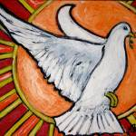 """""""Peace with Sun"""" by HeidiZeile"""