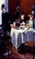 The_Luncheon_1868
