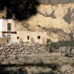"""""""Almería"""" by luzazul1"""