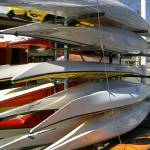 """""""canoes for sale"""" by stabino"""