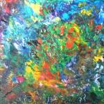 """""""Transformation"""" by prismdances"""