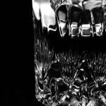 """""""crystal"""" by EprobertOU"""