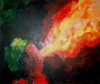 FireEater