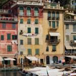 """Portofino"" by lwrnc_lx"