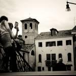 """""""cose del pasato. Venice"""" by papadieee"""