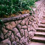 """""""Stone Stairs"""" by flowphotography"""