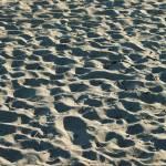 """""""Sand Steps"""" by foxvox"""