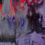 """Purple Goddess & You"" by lisascadron"