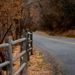 """Hobble Creek Road"" by CaioBentleyPhotography"