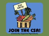 Join the CSA