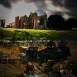 """Lindisfarne"" by kenart"