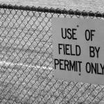 """Permit only"" by darmy"