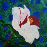 """Untitled"" by annaeisenberg"