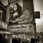 """""""Dancing Days"""" by bryanscott"""