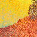 """""""Color Field No.2"""" by anthony"""