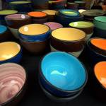 """Ballard Bowls"" by ReeBeckiSupergirl"