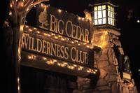 Big Cedar Wilderness Club