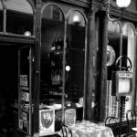 """European Cafe #19"" by myeye"