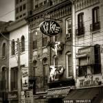 """""""Kitkat"""" by bryanscott"""