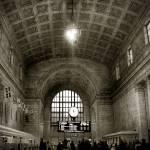 """""""Union Station"""" by bryanscott"""